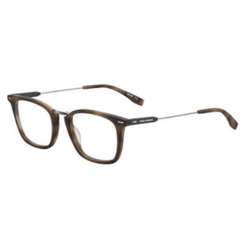 BOSS Orange BO0327 Eyeglasses