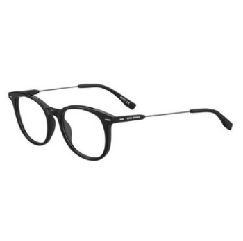 BOSS Orange BO0328 Eyeglasses