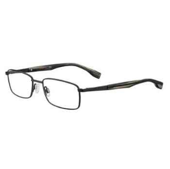 BOSS Orange BO0332 Eyeglasses