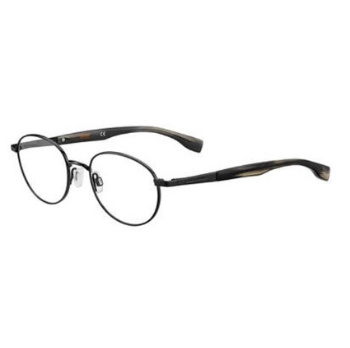 BOSS Orange BO0333 Eyeglasses