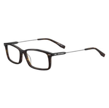 BOSS Orange BO0334 Eyeglasses