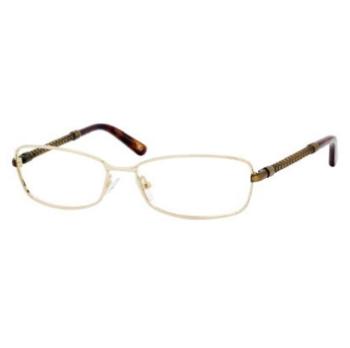 Bottega Veneta 125 Eyeglasses