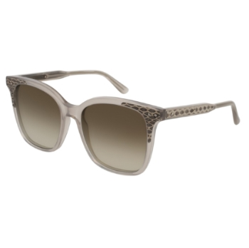 Bottega Veneta BV0118S Sunglasses