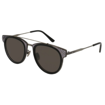 Bottega Veneta BV0123S Sunglasses