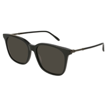 Bottega Veneta BV0131S Sunglasses