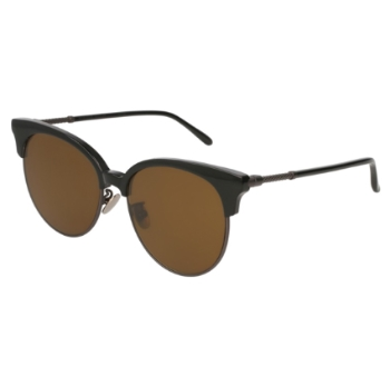 Bottega Veneta BV0133S Sunglasses