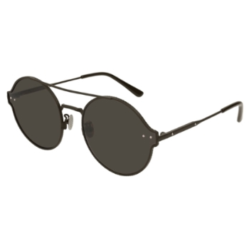 Bottega Veneta BV0141S Sunglasses