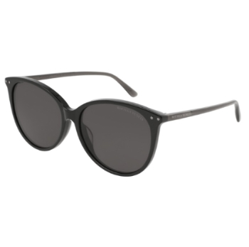 Bottega Veneta BV0159SA Sunglasses