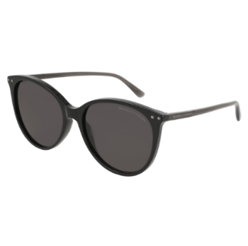 Bottega Veneta BV0159S Sunglasses