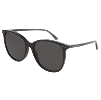 Bottega Veneta BV0160S Sunglasses