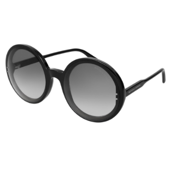 Bottega Veneta BV0166S Sunglasses