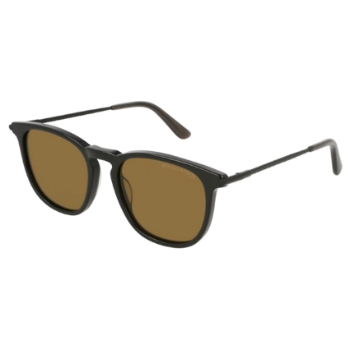Bottega Veneta BV0168S Sunglasses