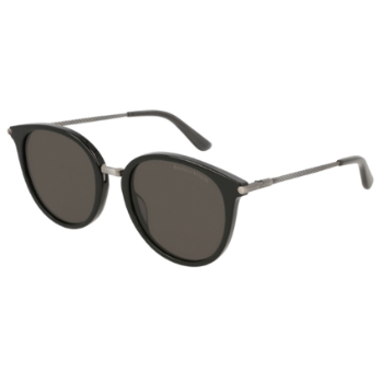 Bottega Veneta BV0169S Sunglasses