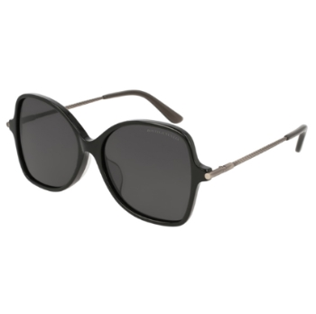 Bottega Veneta BV0170SA Sunglasses