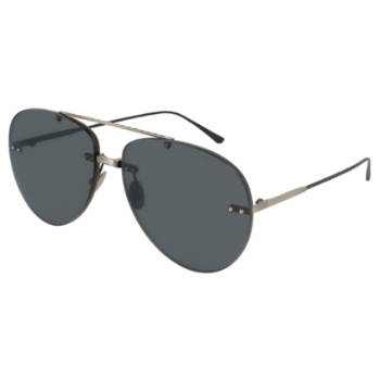 Bottega Veneta BV0179S Sunglasses