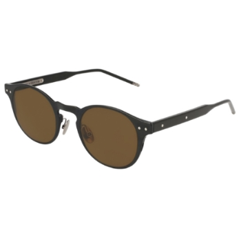Bottega Veneta BV0180S Sunglasses