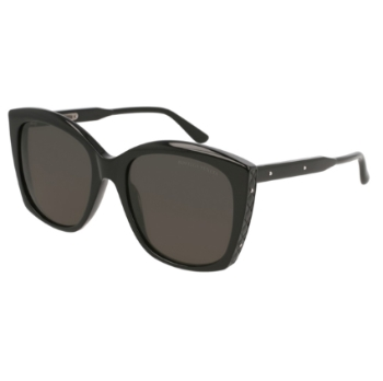 Bottega Veneta BV0182S Sunglasses