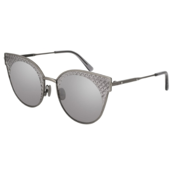 Bottega Veneta BV0189S Sunglasses