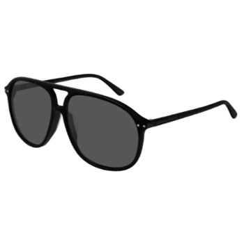 Bottega Veneta BV0224SA Sunglasses