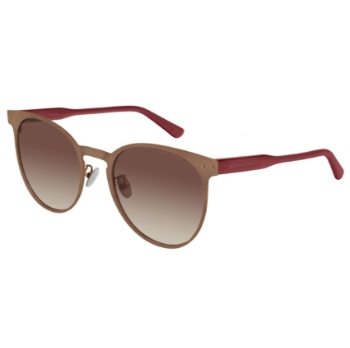 Bottega Veneta BV0225S Sunglasses