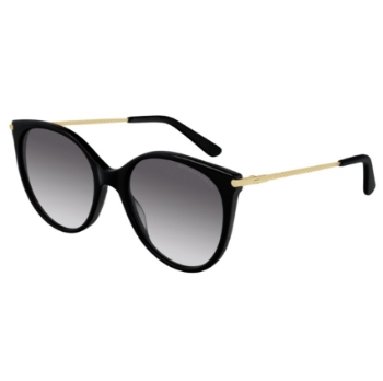 Bottega Veneta BV0231S Sunglasses