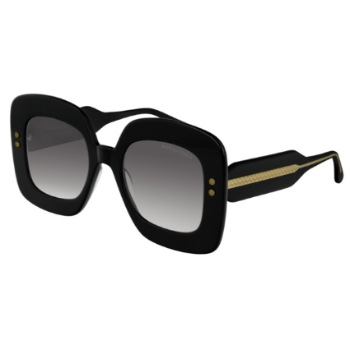 Bottega Veneta BV0237S Sunglasses