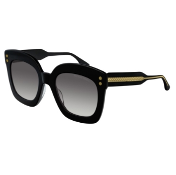 Bottega Veneta BV0238S Sunglasses