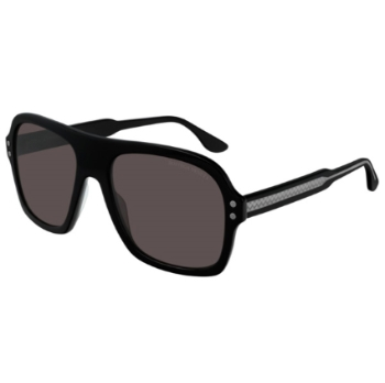 Bottega Veneta BV0239S Sunglasses