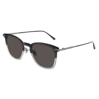 Bottega Veneta BV0244S Sunglasses