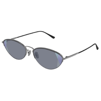 Bottega Veneta BV0245S Sunglasses