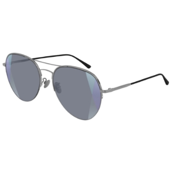 Bottega Veneta BV0247S Sunglasses