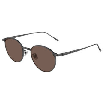 Bottega Veneta BV0249S Sunglasses