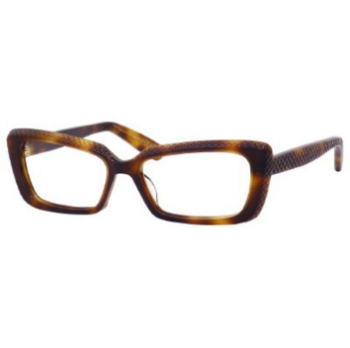 Bottega Veneta 169 Eyeglasses