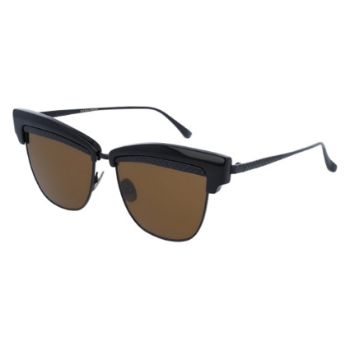 Bottega Veneta BV0075S Sunglasses