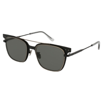 Bottega Veneta BV0095SA Sunglasses