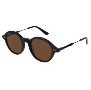 Bottega Veneta BV0107S Sunglasses