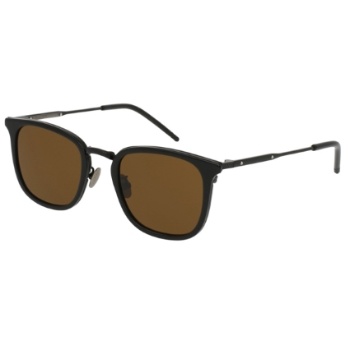 Bottega Veneta BV0111S Sunglasses