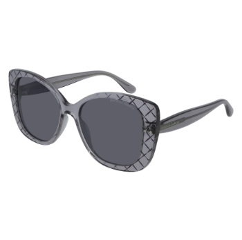 Bottega Veneta BV0198S Sunglasses