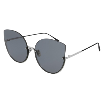 Bottega Veneta BV0204S Sunglasses