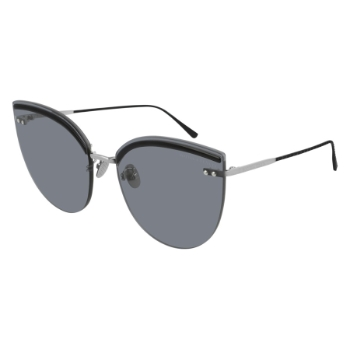 Bottega Veneta BV0205S Sunglasses