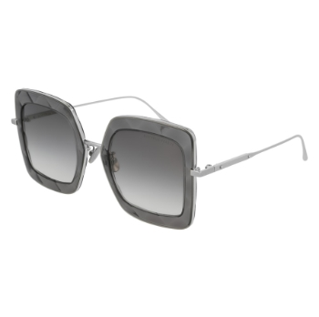 Bottega Veneta BV0209S Sunglasses