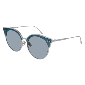 Bottega Veneta BV0210S Sunglasses