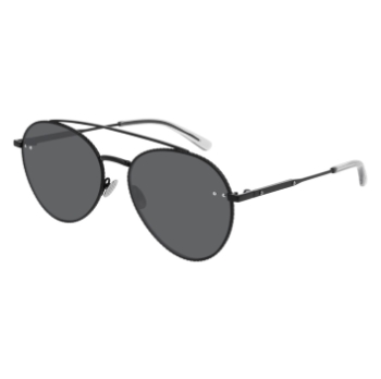 Bottega Veneta BV0258S Sunglasses