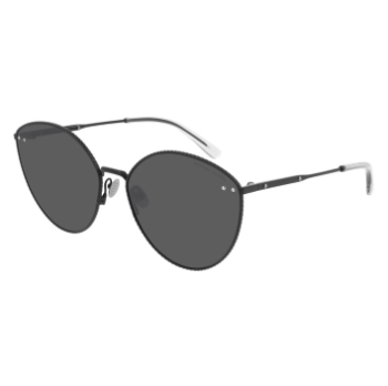 Bottega Veneta BV0259S Sunglasses