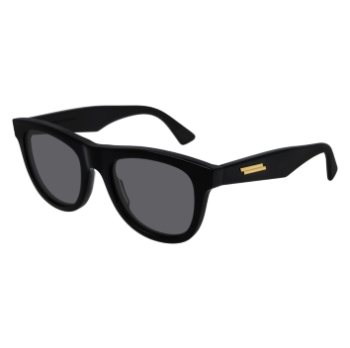 Bottega Veneta BV1001S Sunglasses