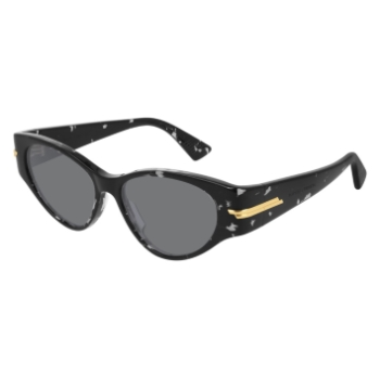 Bottega Veneta BV1002S Sunglasses