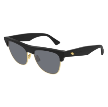 Bottega Veneta BV1003S Sunglasses
