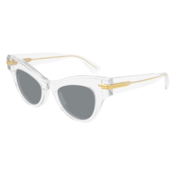 Bottega Veneta BV1004S Sunglasses