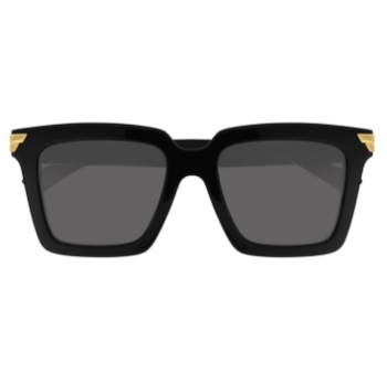 Bottega Veneta BV1005S Sunglasses