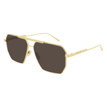 Bottega Veneta BV1012S Sunglasses